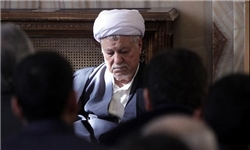 دبیرکل جامعه دانشآموختگان دانشگاه آزاد درگذشت آیتالله هاشمی را تسلیت گفت
