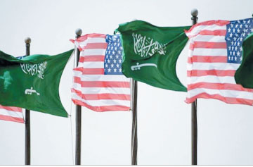 انفعال دیپلماسی در مقابل 40 ماه گستاخی محور غربی- عربی