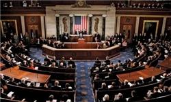 سنای آمریکا با 100 درصد آراء طرح تمدید 10ساله «قانون تحریمهای ایران» را تصویب کرد