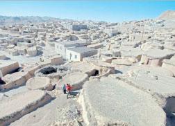 یک مسئول: 400 آدم دو وجبی در ایران زندگی میکنند
