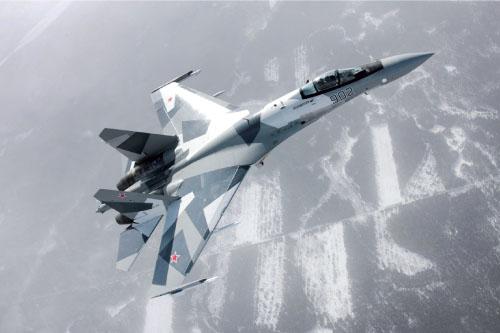 چتر پدافندی روسیه بر فراز سوریه بازتر میشود