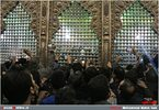 تشییع پیکر آیت الله هاشمی رفسنجانی-4