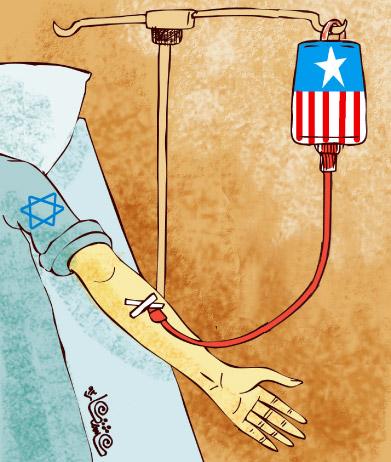 عکس دست و سرم منبع: روزنامه جوان