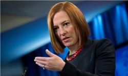 وزارت خارجه آمریکا خواستار آزادی سران فتنه شد