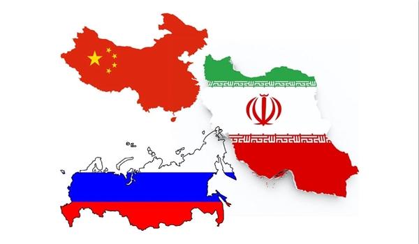 گزارشگر والیبال ایران و روسیه مشخص شد!