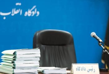 قوهقضائیه، جبهه اصلی نبرد با فساد