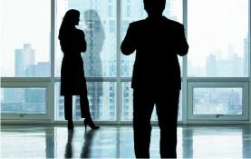 فضاي اجتماعي سالم حضور فعال زنان را تضمين ميكند