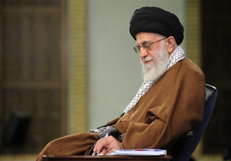 این جنایات در عزم ملت ایران خللی ایجاد نمیکند