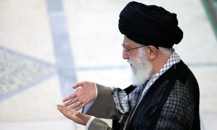 نماز عید فطر دوشنبه به امامت رهبر انقلاب اقامه میشود