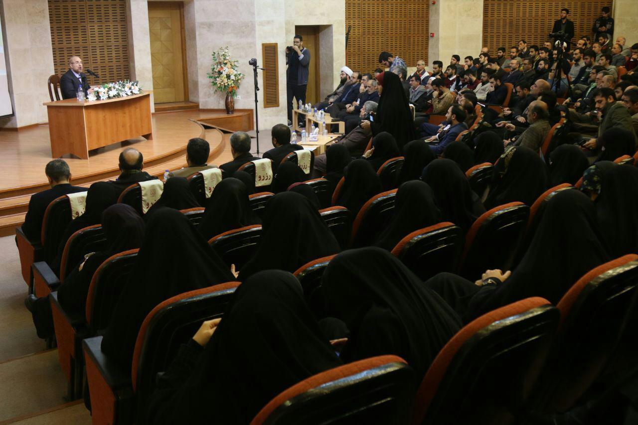 قالیباف: آمریکا با FATF ایران را از اقتصاد جهانی محروم میکند