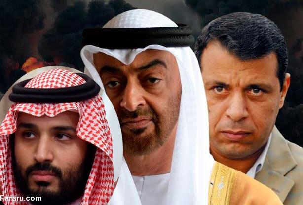 سه محمد علیه ایران؛ رویکرد ایران نسبت به امارات تغییر خواهد کرد؟