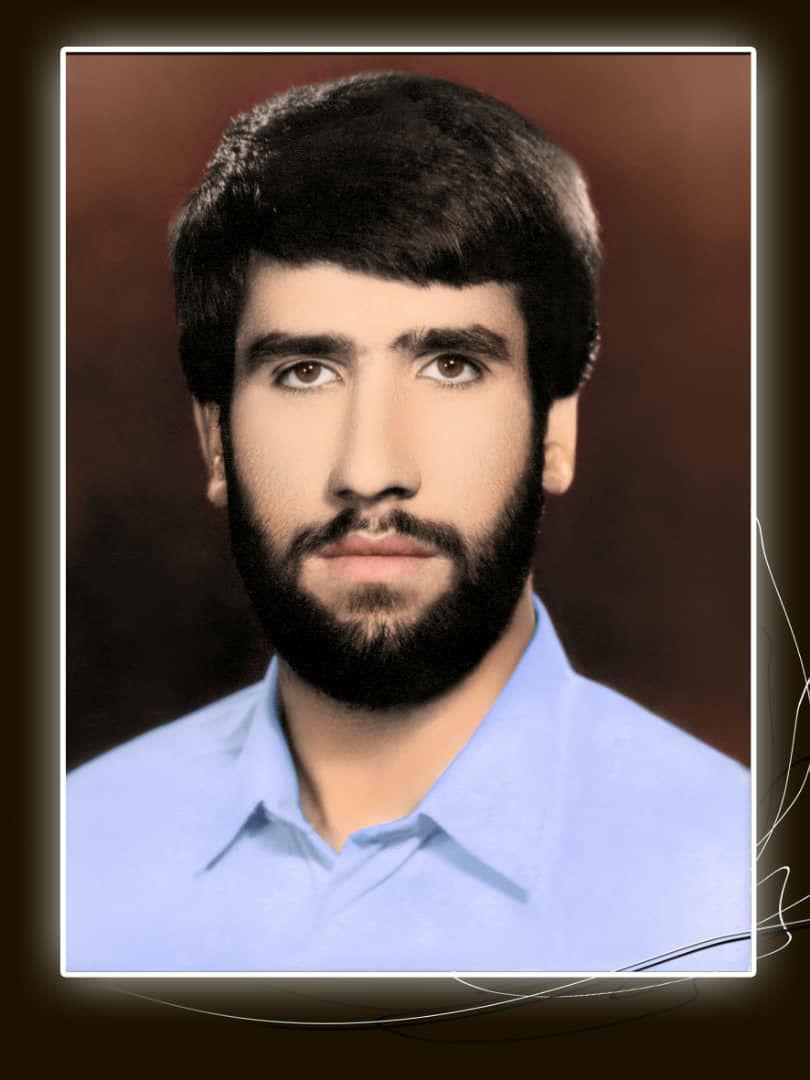 بعد از شهادت حاجیمراد، شنیدن خبر شهادت محمد سخت بود