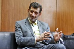 نتیجه تصویری برای احمد کریمی متخصص طب سنتی ایرانی