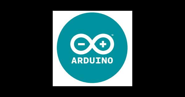 آردوینو چیست؟