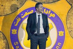 جزئیات پرداخت غرامت «اسکوچیچ» به صنعت نفت از سوی فدراسیون فوتبال