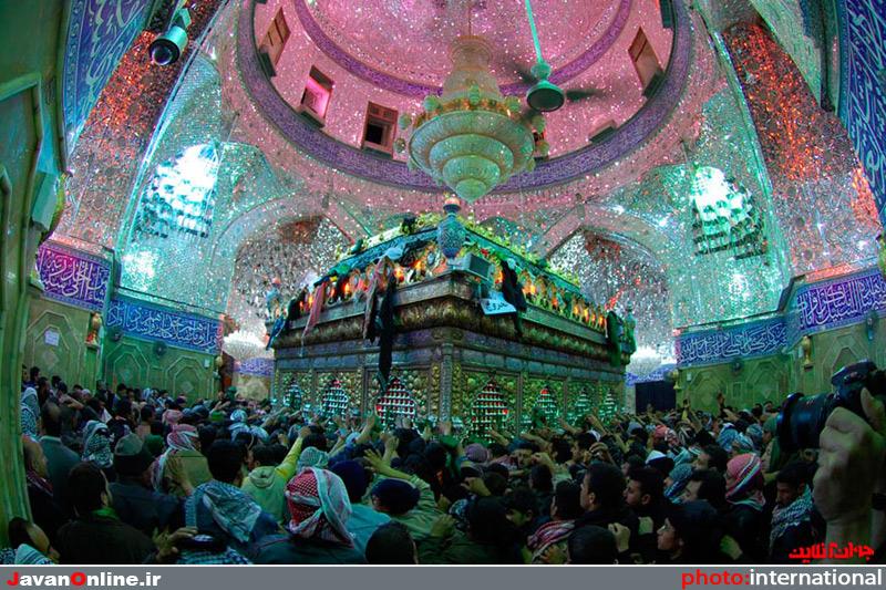 http://www.javanonline.ir/images/docs/000473/n00473489-r-b-004.jpg