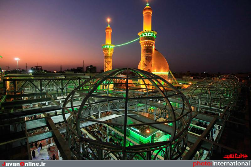 http://www.javanonline.ir/images/docs/000473/n00473489-r-b-010.jpg