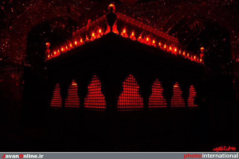http://www.javanonline.ir/images/docs/000473/n00473489-r-b-011.jpg