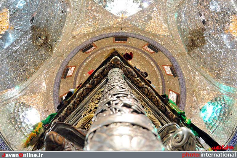 http://www.javanonline.ir/images/docs/000473/n00473489-r-b-015.jpg