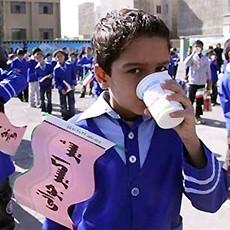 دانش اموزان استان