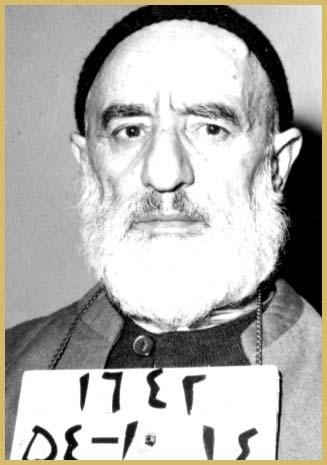 Картинки по запросу زندان طالقانی
