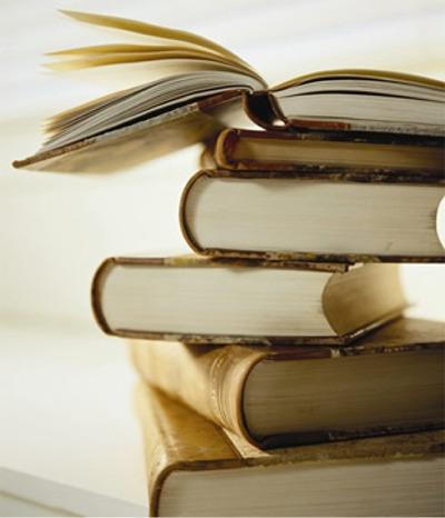فاروج رتبه نخست استان در امانت گیری کتاب را آورد