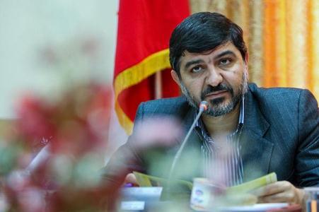 عیدی مستمری بگیران کمیته امداد95 پرداخت عیدی مستمری بگیران تامین اجتماعی در بهمن ماه - جی نوزده