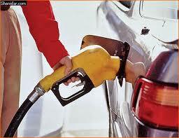 از تخصیص سهمیه نورزوی بنزین تا آزاد سازی قیمت ها