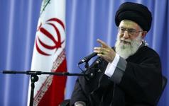 ۲۰ توصیه حضرت آیتالله خامنهای به رسانهها در فضای انتخابات